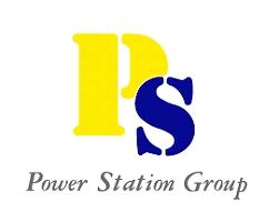 株式会社パワーステーション 春日部営業所の求人情報を見る