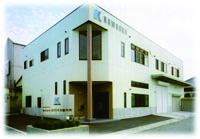株式会社カワオカ製作所の求人情報を見る