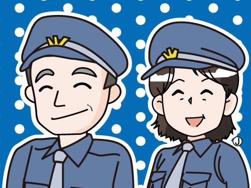 株式会社シムックス西関東支社 立川営業所の求人情報を見る