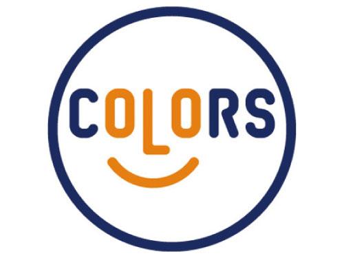 株式会社 COLORS(カラーズ)の求人情報を見る