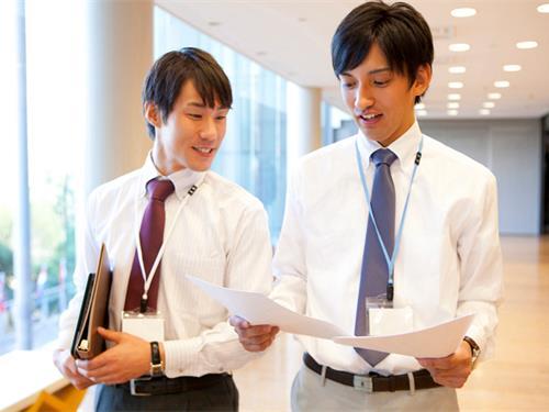 株式会社ベルコ宮城 エクスプローラ古川駅前店の求人情報を見る