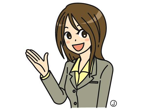 石井ビル管理 株式会社の求人情報を見る