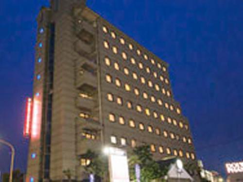 グランパークホテル パネックス君津の求人情報を見る