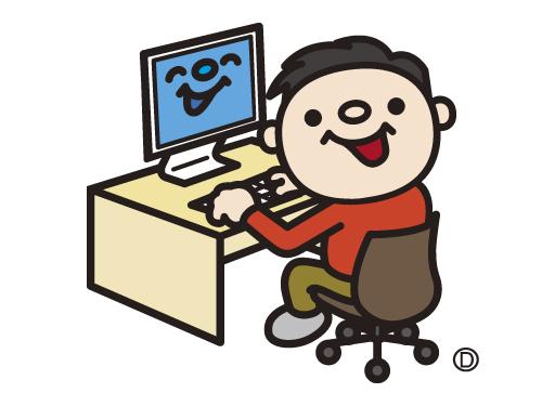 株式会社ウィルエージェンシー 仙台支店の求人情報を見る