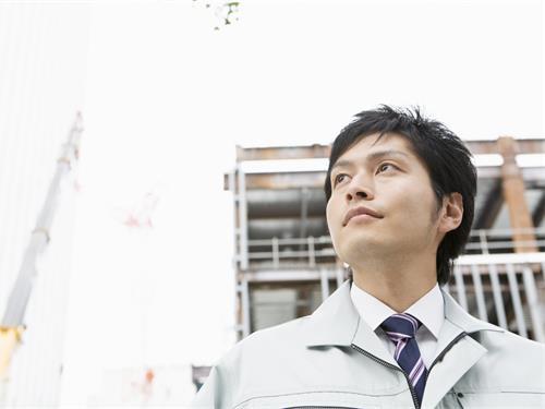 アドバンテック株式会社 富山営業所の求人情報を見る
