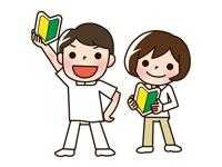 株式会社スタッフサービス・メディカル 成田オフィスの求人情報を見る