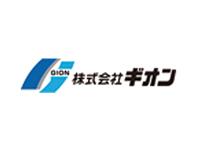 株式会社 ギオン 北茨城ステーションの求人情報を見る