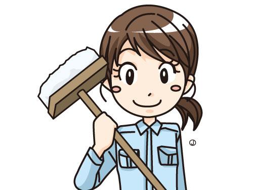 株式会社エス・ビー・エム 天成園事業所の求人情報を見る