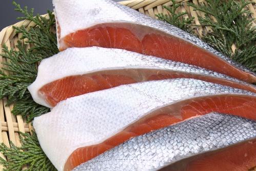 魚廣 ファボーレ店の求人情報を見る