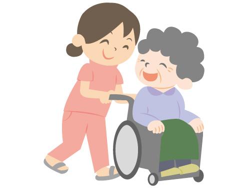 医療法人 社団 竹山会 介護老人保健施設 いこいの郷の求人情報を見る
