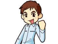 株式会社東海サービスセンター盛岡営業所の求人情報を見る