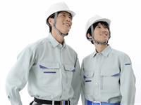 江村興業有限会社の求人情報を見る
