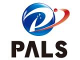 事業所ロゴ・株式会社 パルスの求人情報
