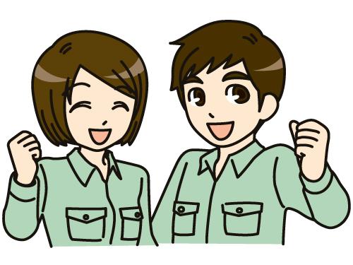 新日本輸送株式会社 栃木営業所の求人情報を見る