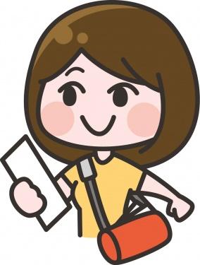 株式会社ベルコ奈良南支社 ベルコ三和代理店の求人情報を見る