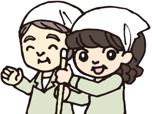 株式会社京葉エナジー Keiyoenergy.Co.,Ltdの求人情報を見る