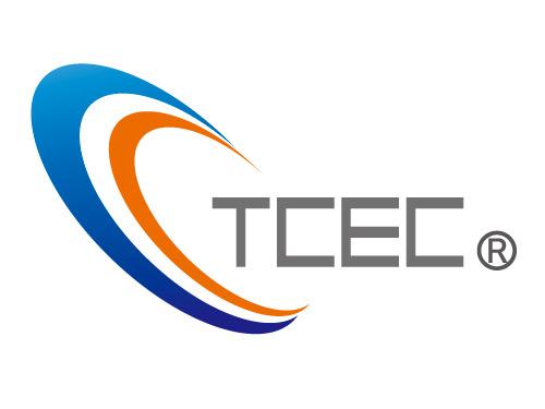 東洋ケミカルエンジニアリング株式会社の求人情報を見る