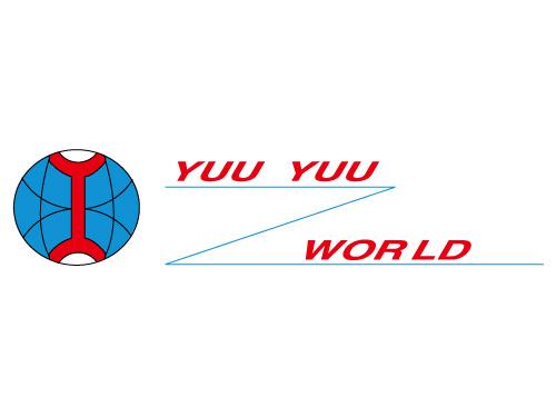 株式会社ユーユーワールド 小山営業所の求人情報を見る
