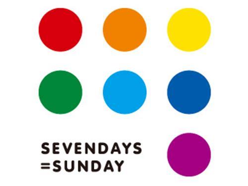 SEVENDAYS=SUNDAY ラザウォーク甲斐双葉店の求人情報を見る
