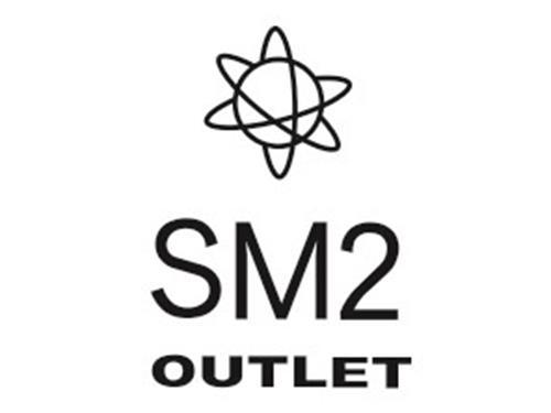 サマンサモスモス SM2 八ヶ岳リゾートアウトレット店の求人情報を見る