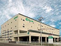 東北センコー運輸株式会社の求人情報を見る