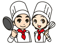 日本給食サービス株式会社の求人情報を見る