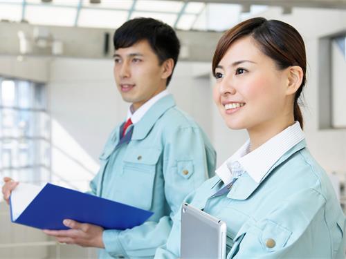 スタッフサービス・エンジニアリング 関西HRセンター登録担当の求人情報を見る