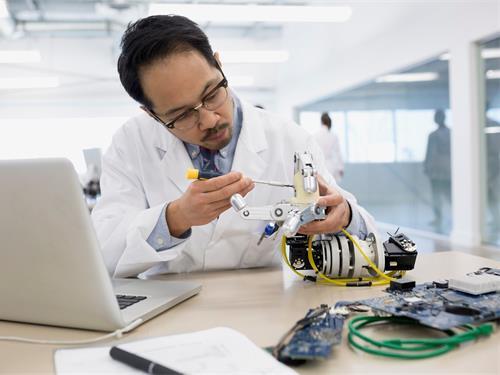 スタッフサービス・エンジニアリング 中部東海HRセンター登録担当の求人情報を見る