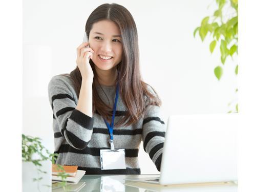 スタッフサービス ITソリューションブロック 仮登録窓口の求人情報を見る