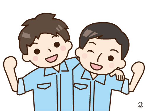 福田工業株式会社 関東工場の求人情報を見る