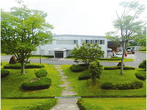 日本端子株式会社 花泉工場の求人情報を見る