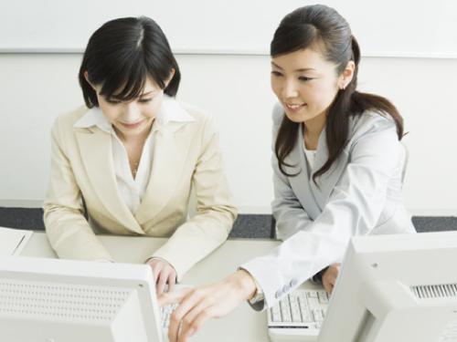 東亜産業株式会社の求人情報を見る
