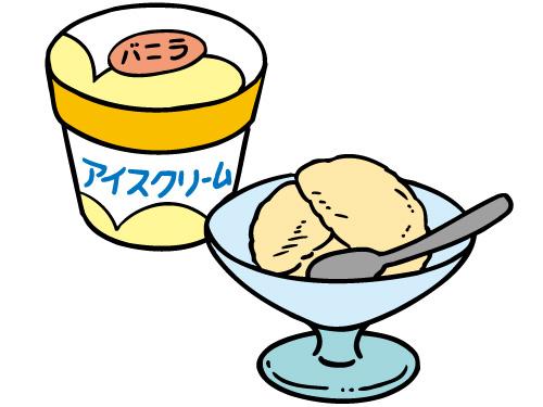 株式会社松村乳業 栃木物流センターの求人情報を見る