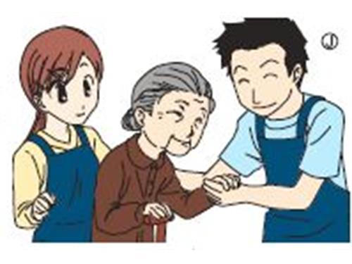 社会福祉法人たま紫水会 特別養護老人ホーム紫水園の求人情報を見る