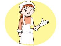 株式会社東洋食品フードサービス 東北事業部の求人情報を見る