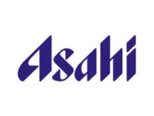 アサヒビール株式会社の求人情報を見る