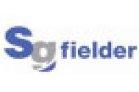 SGフィルダー株式会社の求人情報を見る