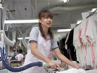 木田余工場の求人情報を見る