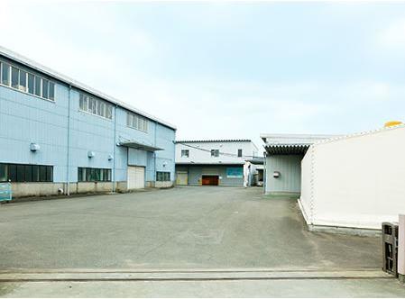 ローズサービス株式会社 三輪工場の求人情報を見る