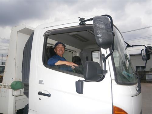 有限会社浅井自動車工業の求人情報を見る