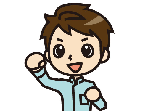 株式会社クロヒジ 五井事業所の求人情報を見る