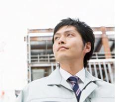 新栄不動産ビジネス株式会社 九州支店の求人情報を見る