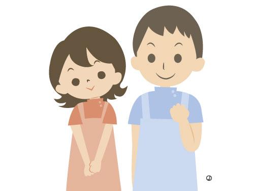メディコート 指定居宅介護支援事業所の求人情報を見る