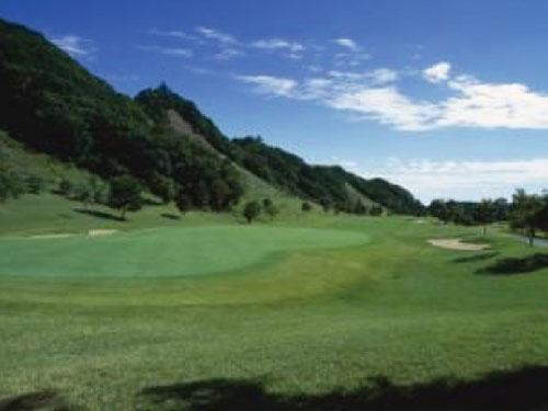 アクアラインゴルフクラブの求人情報を見る