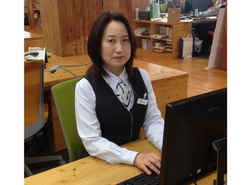 ポラテック株式会社越谷事務所(ポラスグループ)の求人情報を見る
