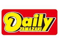 デイリーヤマザキ長野松代店の求人情報を見る