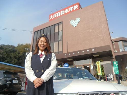 長崎第一交通株式会社の求人情報を見る