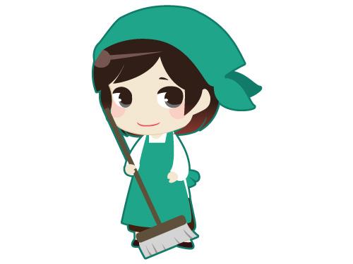 三洋装備株式会社 栃木営業所の求人情報を見る