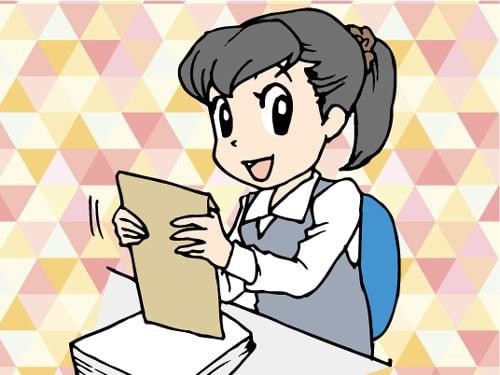 一般社団法人 日本海事検定協会 新潟事業所の求人情報を見る