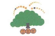 事業所ロゴ・特定非営利活動法人モンキーポッドの求人情報